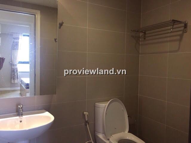Proviewland00000101242