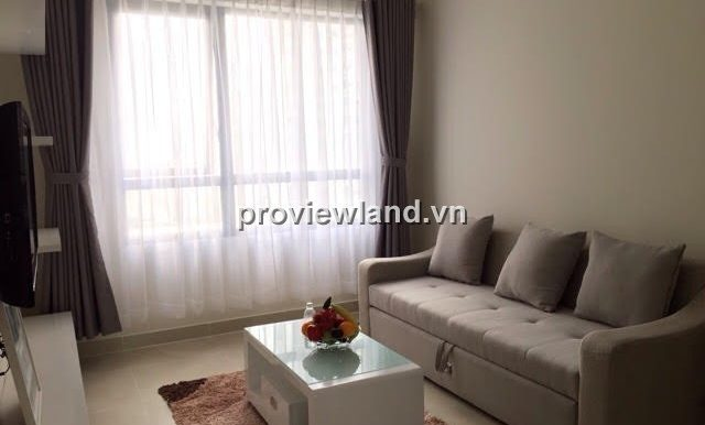 Proviewland00000101247