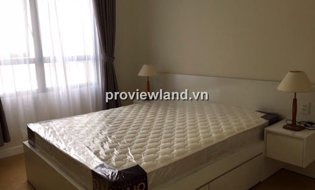 Proviewland00000101248