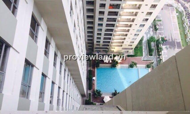Proviewland00000101252