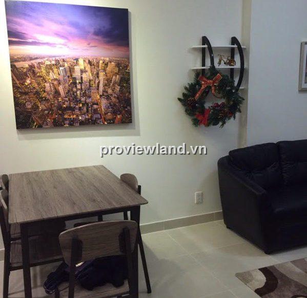 Proviewland00000101257
