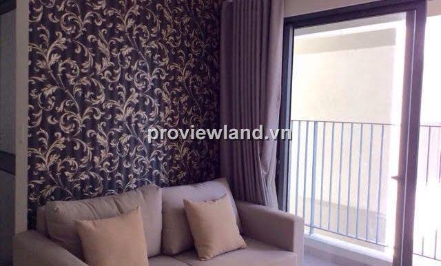 Proviewland00000101263