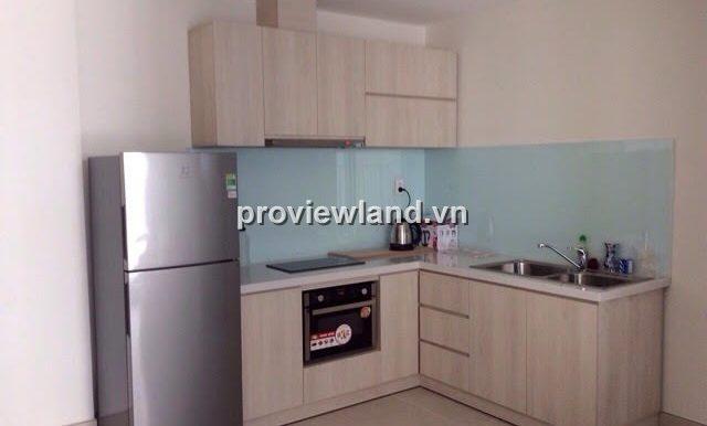 Proviewland00000101264