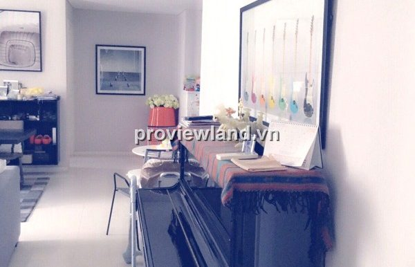 Proviewland00000101269