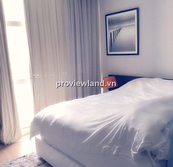 Proviewland00000101272