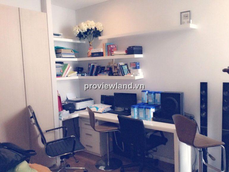 Proviewland00000101273