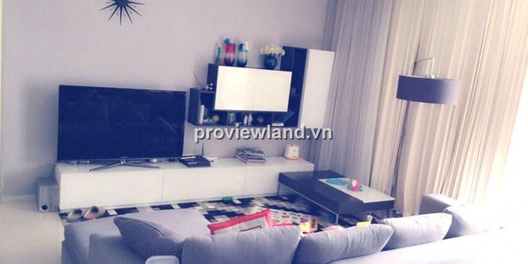Proviewland00000101275