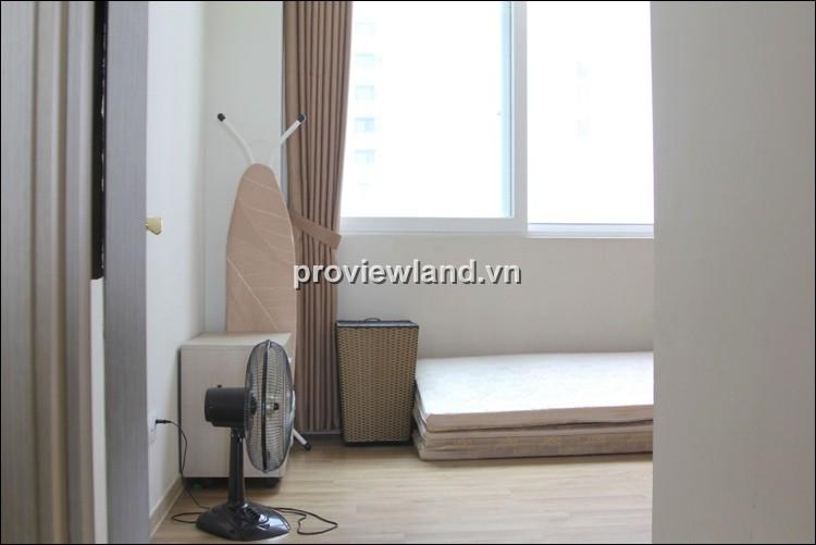 Proviewland00000101277