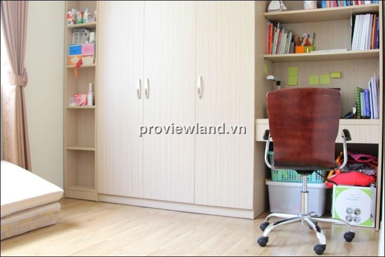 Proviewland00000101278