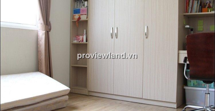 Proviewland00000101279