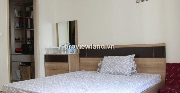Proviewland00000101282