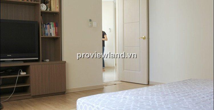 Proviewland00000101283