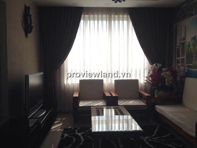 Proviewland00000101295
