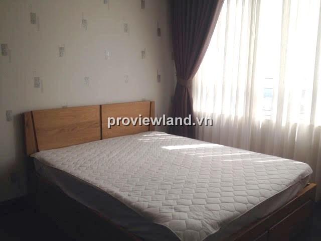 Proviewland00000101297