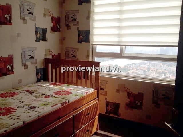 Proviewland00000101299