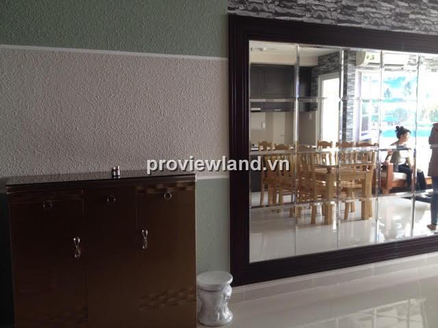 Proviewland00000101301