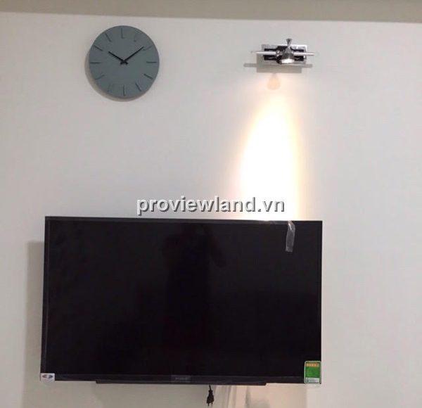 Proviewland00000101303