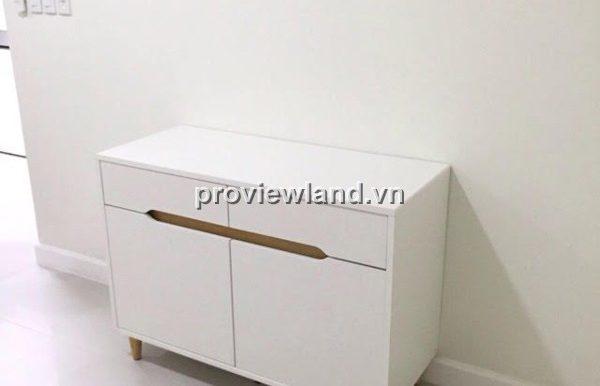 Proviewland00000101304