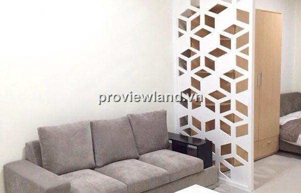 Proviewland00000101307