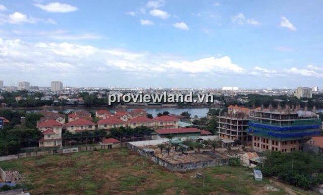 Proviewland00000101320
