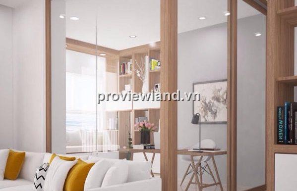 Proviewland00000101329