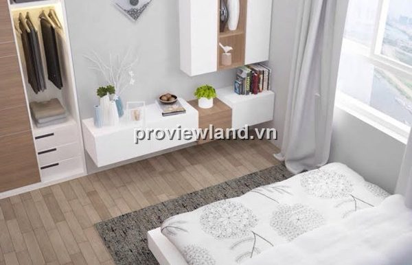 Proviewland00000101333