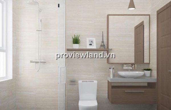 Proviewland00000101335