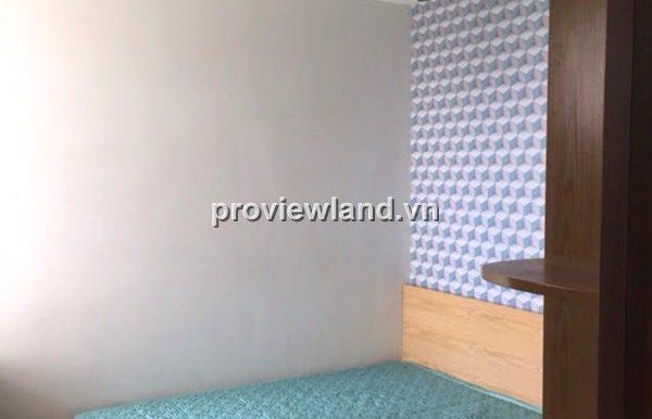 Proviewland00000101338