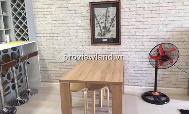 Proviewland00000101343