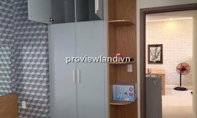 Proviewland00000101345