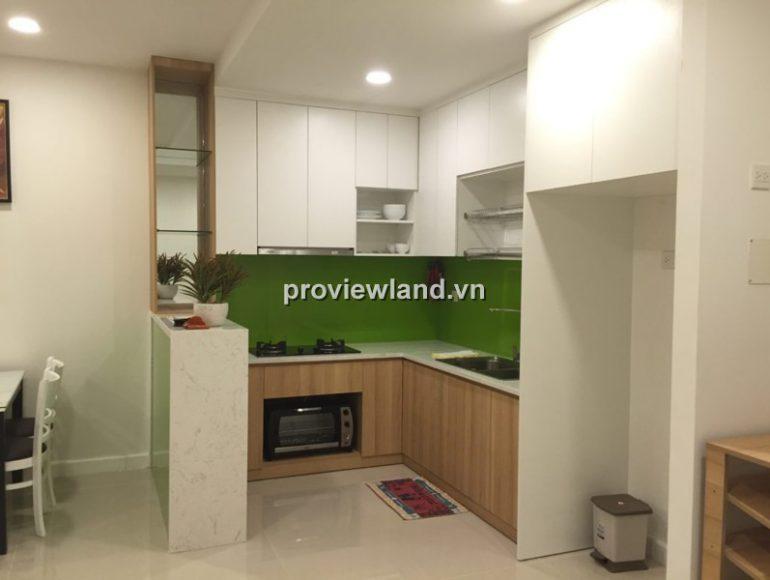 Proviewland00000101349