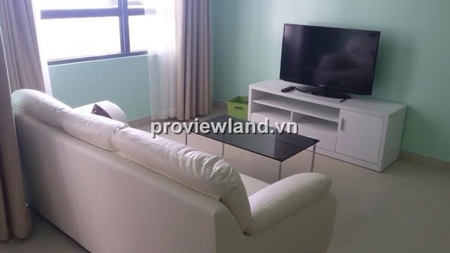 Proviewland00000101353