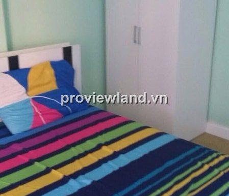 Proviewland00000101355