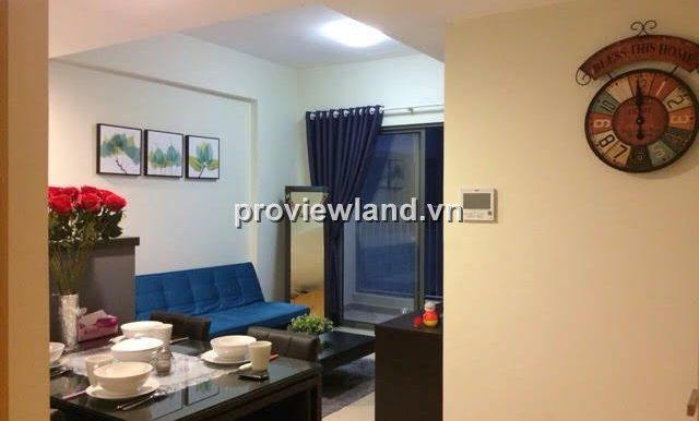Proviewland00000101358
