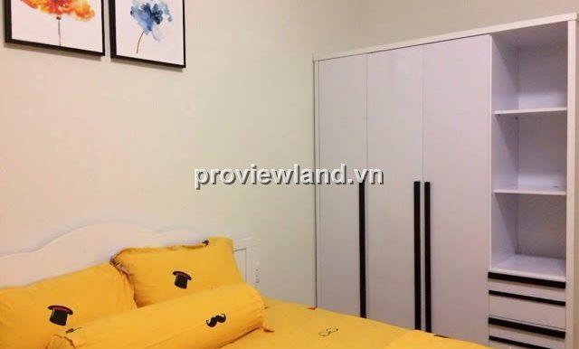 Proviewland00000101363