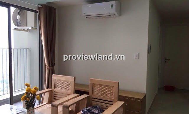 Proviewland00000101366