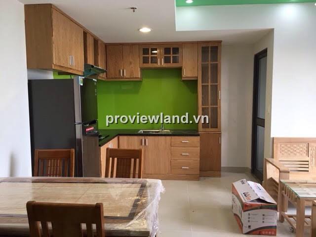 Proviewland00000101369
