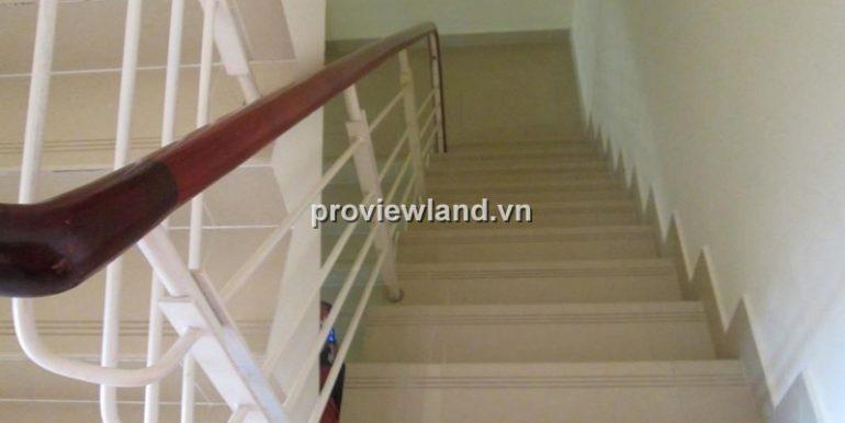 Proviewland00000101372