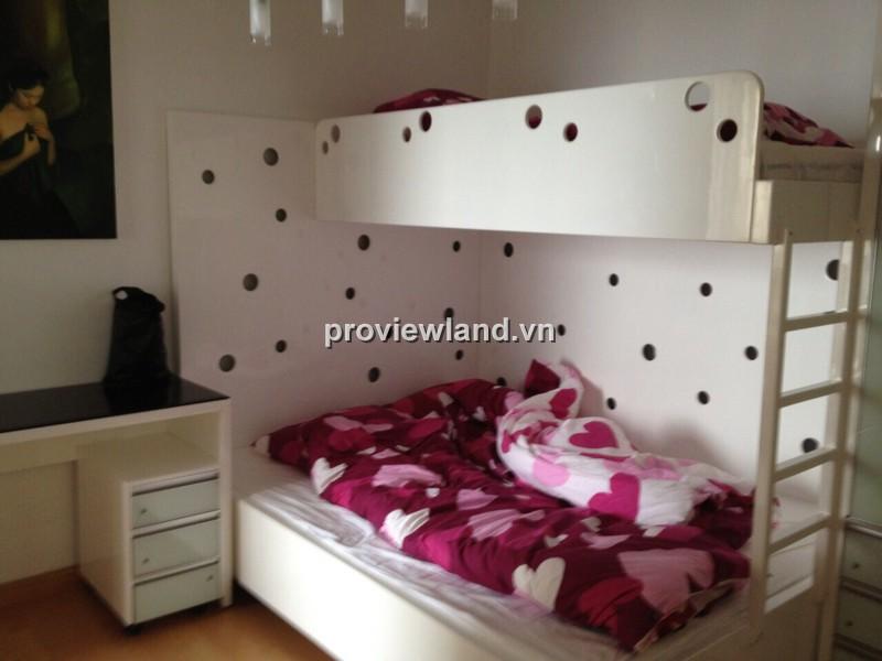 Proviewland00000101390
