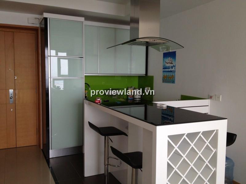 Proviewland00000101393
