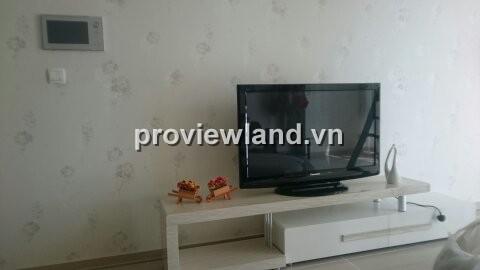 Proviewland00000101396