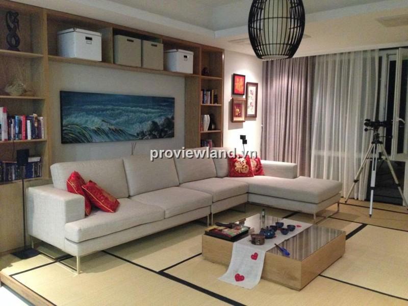 Proviewland00000101403