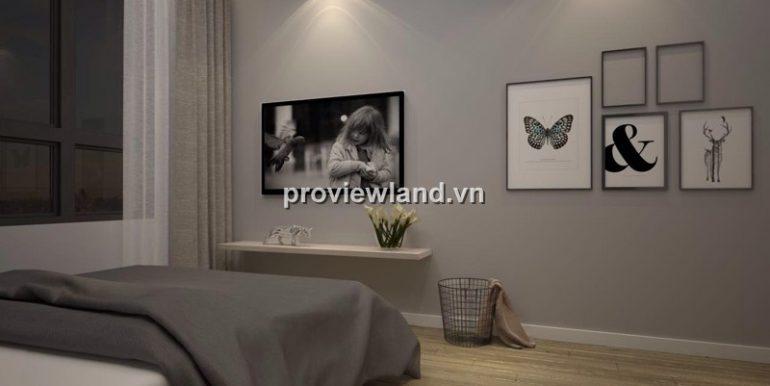 Proviewland00000101417