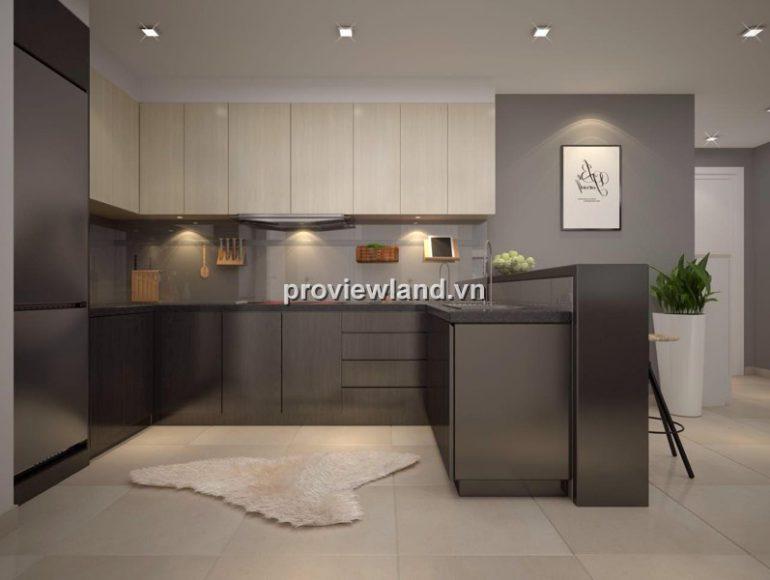Proviewland00000101418