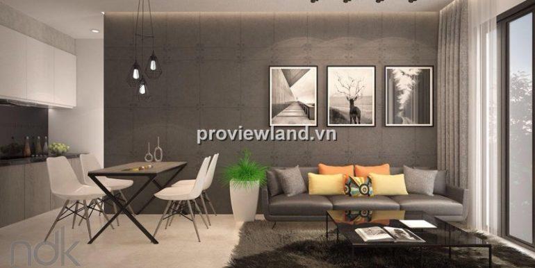 Proviewland00000101419