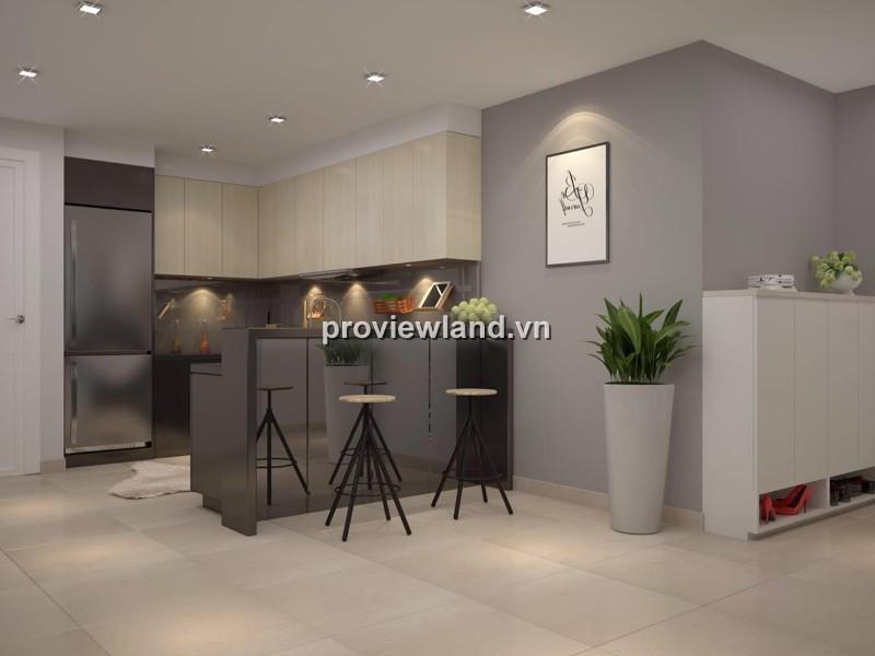 Proviewland00000101421
