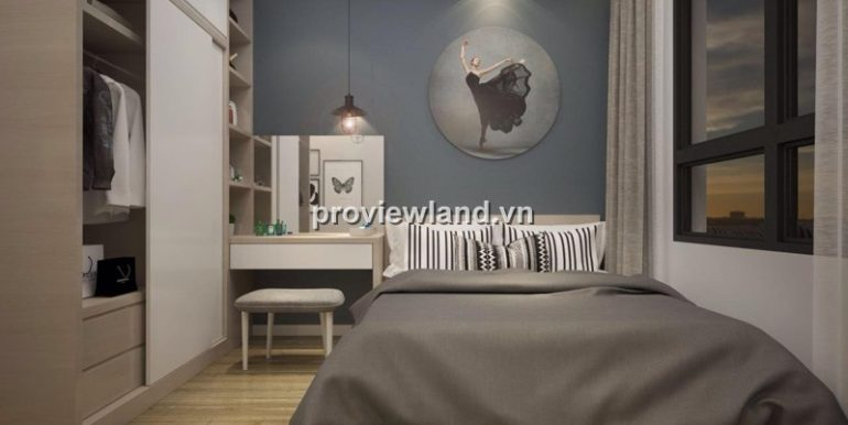 Proviewland00000101422