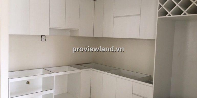 Proviewland00000101423