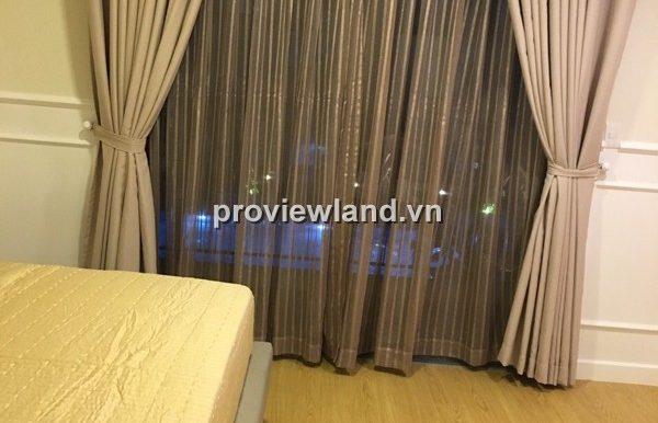 Proviewland00000101424