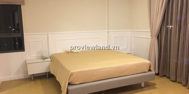 Proviewland00000101432
